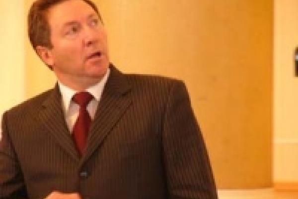 Политические перлы 2005 года