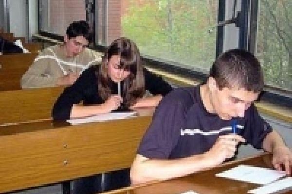 Учиться или работать, а потом – учиться?
