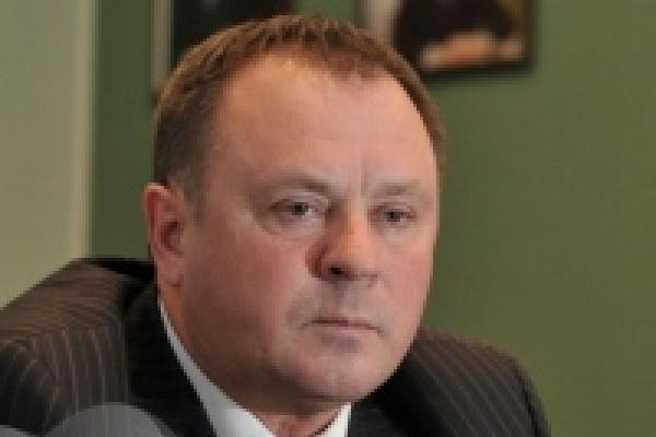Павел Путилин: На выборах депутатов в райсоветы победили единороссы