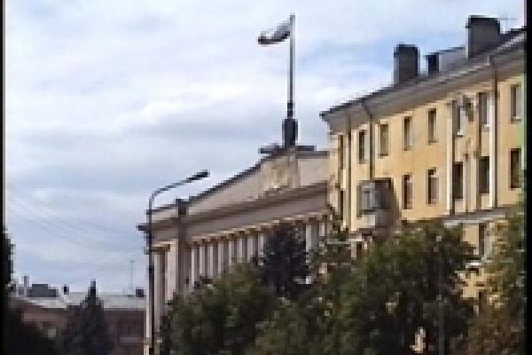 Алексей Грушихин без вины виноватый?