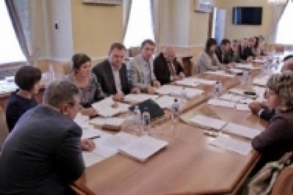 В Липецкой области будут введены ежемесячные взносы на капитальный ремонт многоквартирных домов