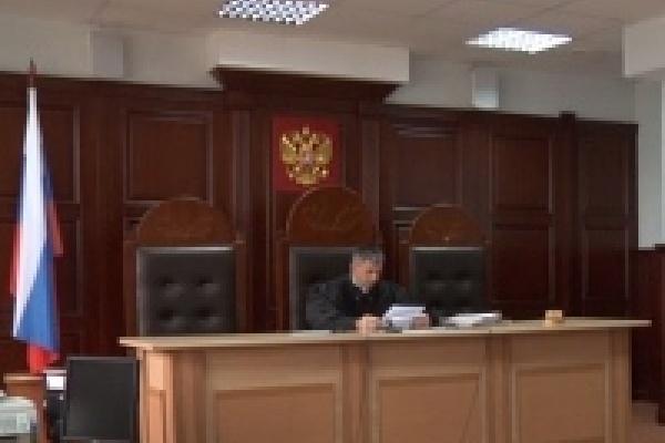 Впервые в Липецке суд уменьшил срок заключения из-за отмены «нулевого промилле»