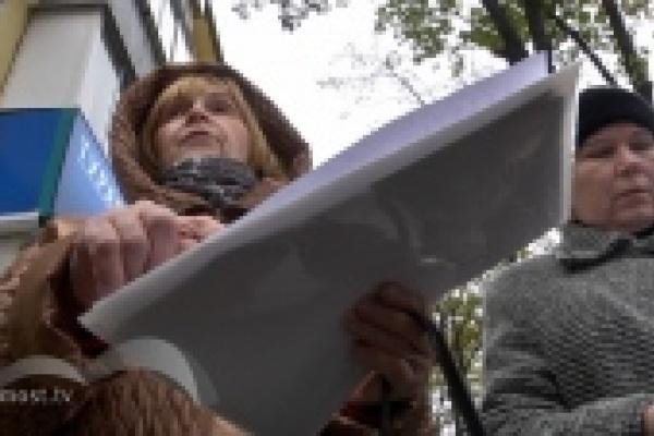 Предпринимательница продала жителям Липецка несуществующие окна на 1 600 000 рублей