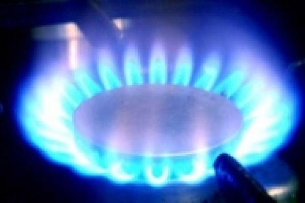 393 дома в Липецке могут остаться без газа