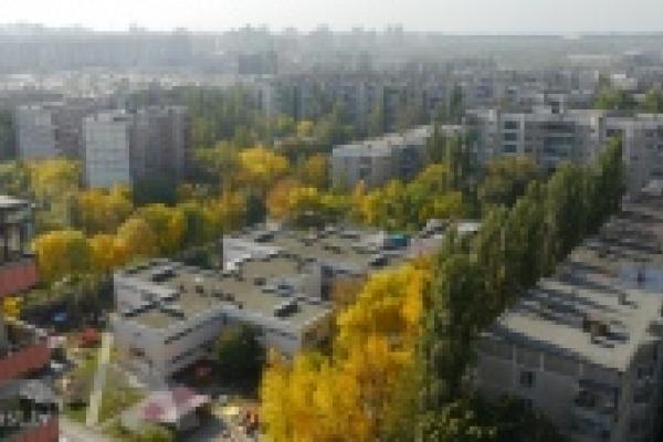 Олег Королев подписал постановление о создании фонда капитального ремонта многоквартирных домов