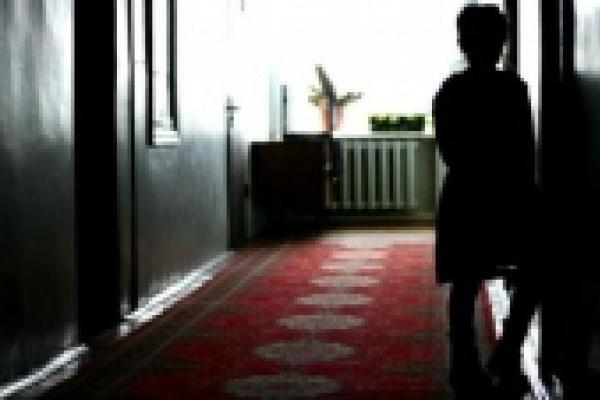 17 липецких мам оставили своих малышей в роддоме в этом году