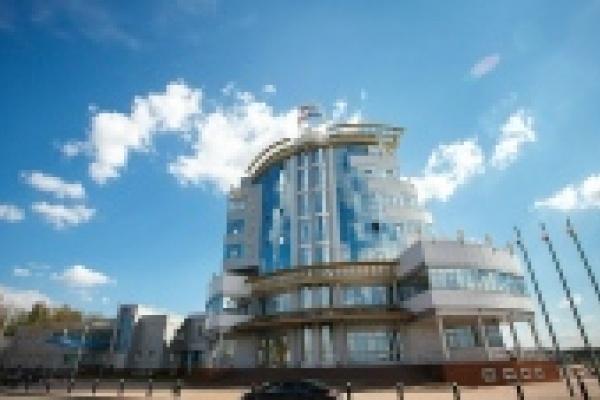 Французская компания «Total» собирается стать резидентом ОЭЗ «Липецк»