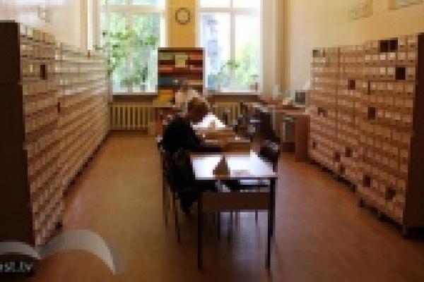 В Липецк приедут известные писатели