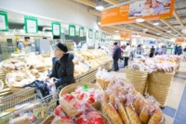Определили лучшие магазины в Липецкой области