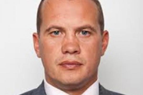 Вице-мэр Липецка оказался совладельцем как минимум семи коммерческих организаций