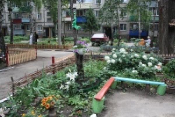 Грантовый фонд на реализацию социально значимых проектов увеличили всего на 40 000 рублей