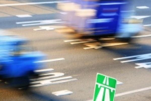 Подъезд к Липецку с трассы М-4 «Дон» отремонтируют