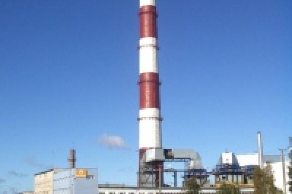 Строительство новых источников тепловой энергии в Липецке не предусмотрено до 2030 года