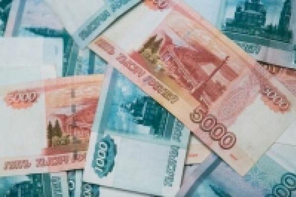 Бюджет Липецкой области вырос за счет строительства нового перинатального центра