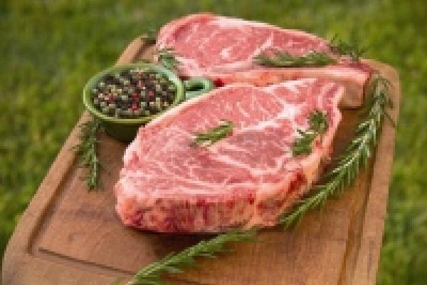 В Липецкой области растет популярность мраморного мяса