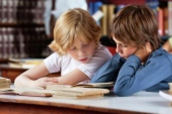 Липецкие школьники выступят в роли литературных критиков