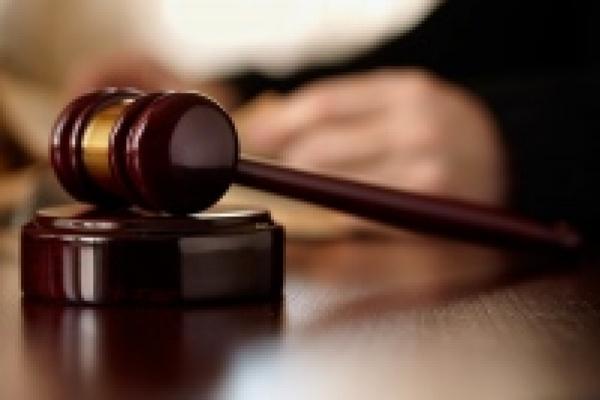 Липецкие бизнесмены надеятся на смягчение приговора по делу «Росагролизинга»
