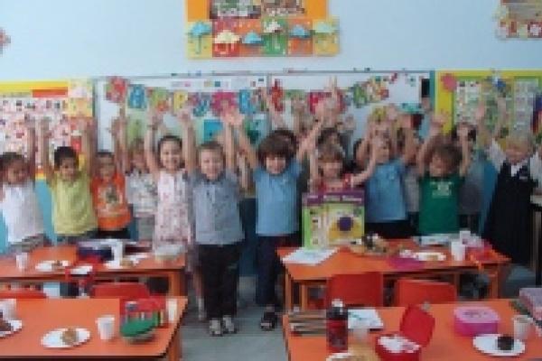 Липецкие власти поддержат частные школы и детские сады