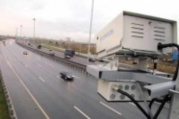 В Липецке программу обеспечения безопасности дорожного движения сделают самоокупаемой