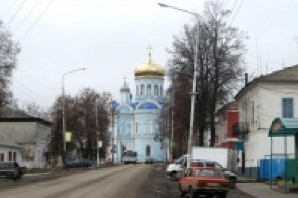 В Липецкой области прошли досрочные выборы глав муниципалитетов