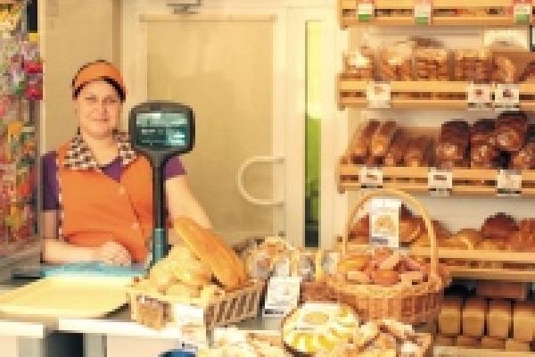 Два миллиона рублей нашлось в казне Липецкой области на поддержку малого и среднего бизнеса