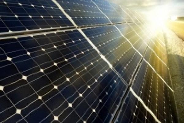 В Липецкой области начнут производить солнечные батареи