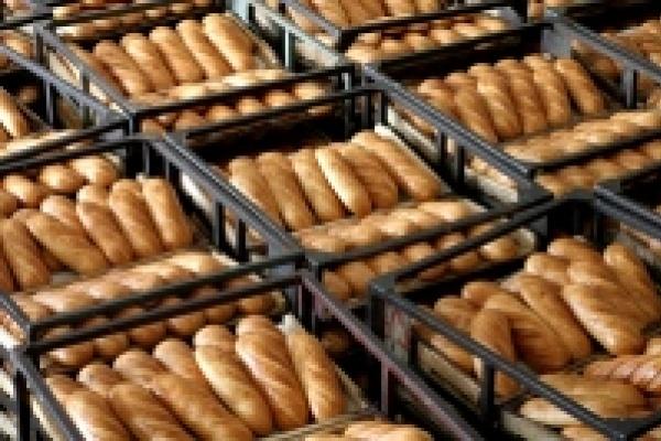 Кооператив «Липецкий» запускает армейскую пекарню стоимостью 1 млн рублей