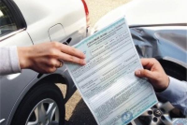 Прокуратура Липецкой области встала на сторону автовладельцев