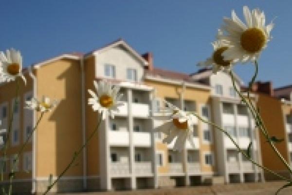Центрально-Черноземный банк запустил новую жилищную акцию