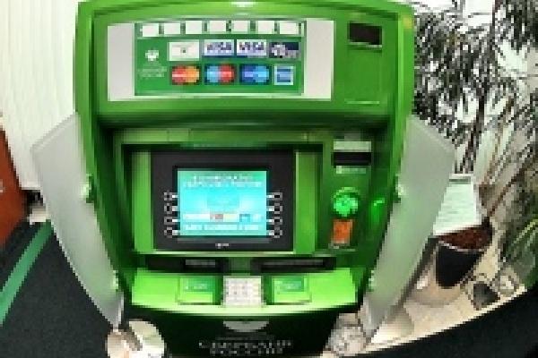 Более 72% клиентов Сбербанка готовы повторно взять в нем кредит
