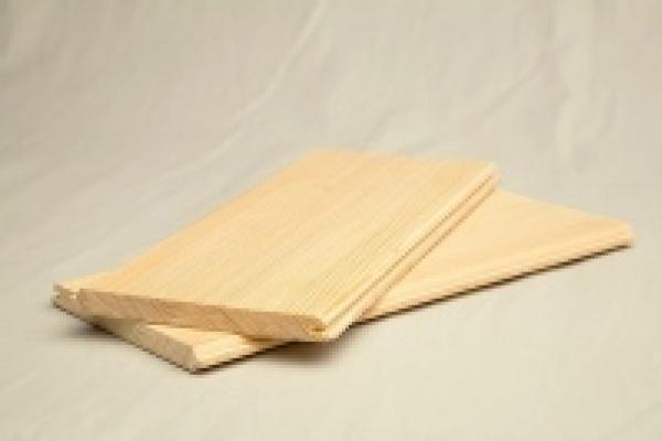 В ОЭЗ РУ  «Данков»  готовится к запуску завод деревянных конструкций для животноводческих комплексов