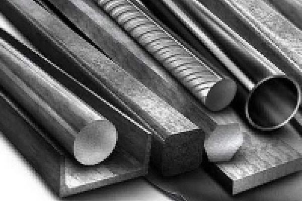 Группа НЛМК сократила производство стали