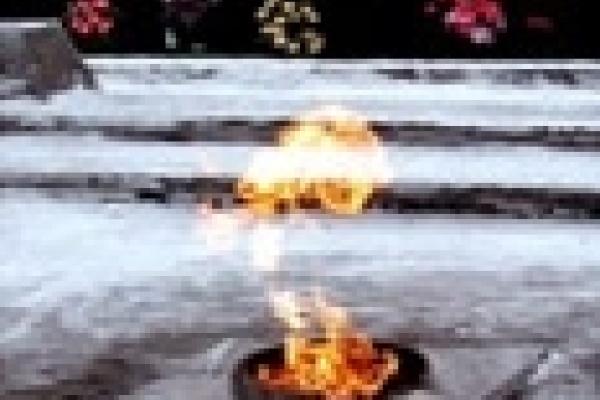 В Липецкой области перезахоронят останки солдат