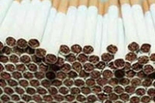 40 липецких магазинов должны отказаться от продажи сигарет