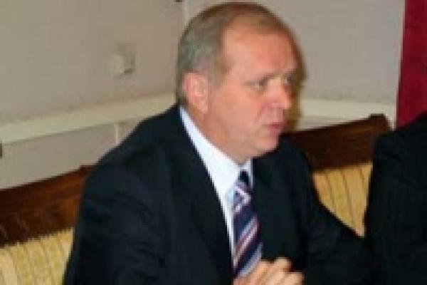 Более половины жителей Липецка довольны мэром
