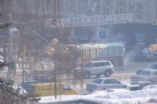 Липецк: эпидемия на пороге