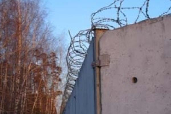 Следственный изолятор Липецка осмотрит Уполномоченный России при Европейском суде по правам человека