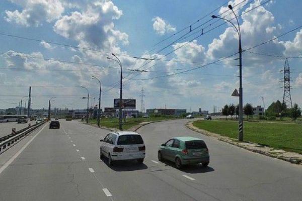 Управление главного смотрителя Липецка объявило тендер на ремонт дороги стоимостью больше 200 миллионов рублей и оплатой по контракту до истечения гарантии