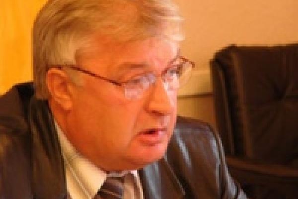 Власти города готовятся к «великому переселению» должников