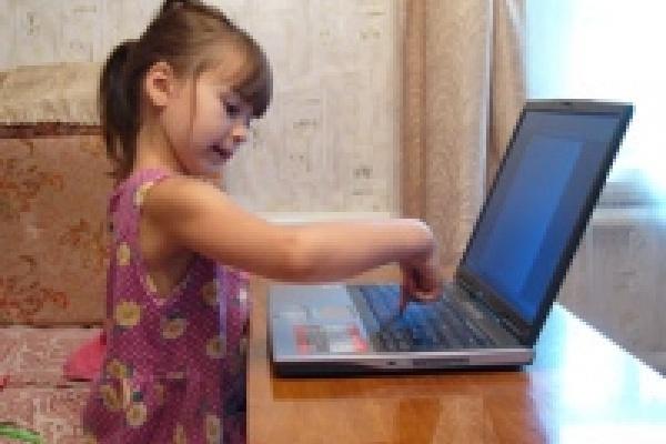 В Липецкой области уже более 35 тысяч пользователей Интернет