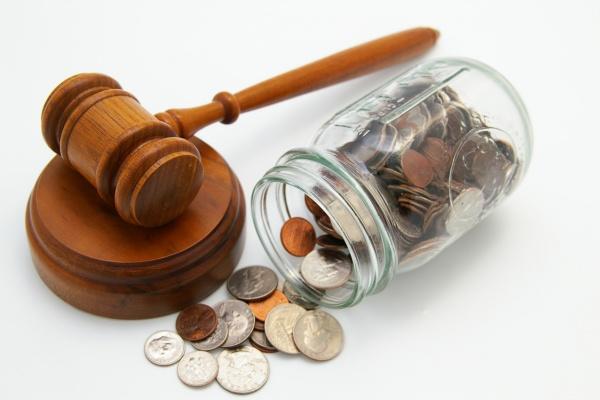 Кредиторы резидента липецкой ОЭЗ «Каттинг эдж технолоджис» планируют подать иск о признании его банкротом