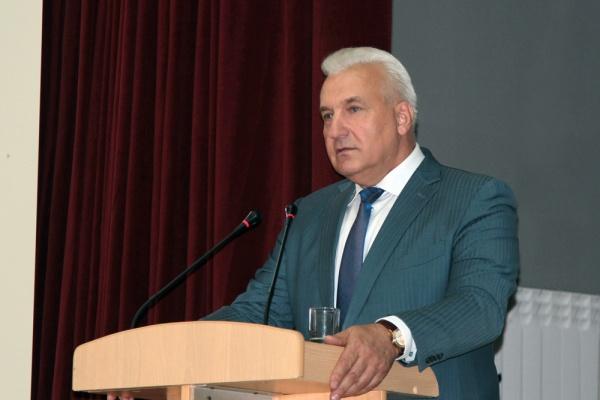 Средняя зарплата по Липецкой области в обрабатывающих производствах выросла до 40,7 тыс. рублей