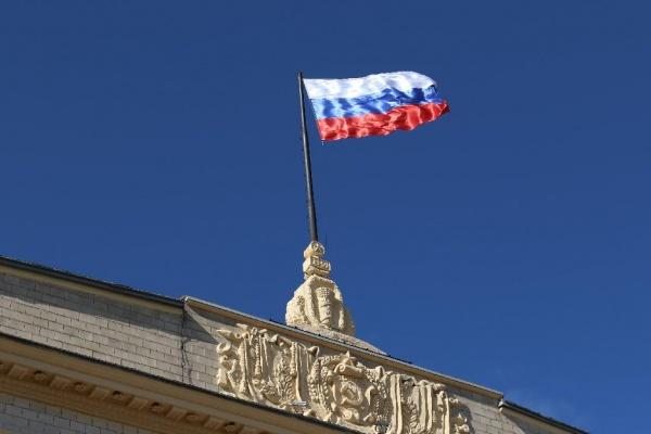 Липецкие депутаты изменили порядок согласования региональных омбудсменов с федеральными уполномоченными