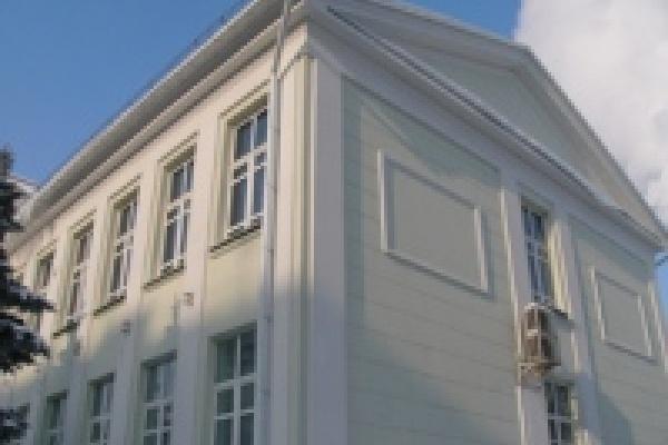 Еще шесть домов  в Липецке признаны аварийными