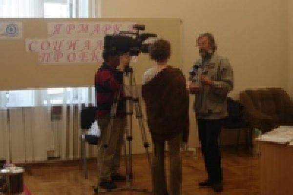«Моржи» проведут в Липецке фестиваль экстремальных видов спорта