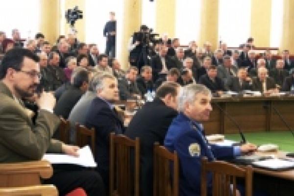 В Липецкой области введен «мягкий комендантский час» для подростков