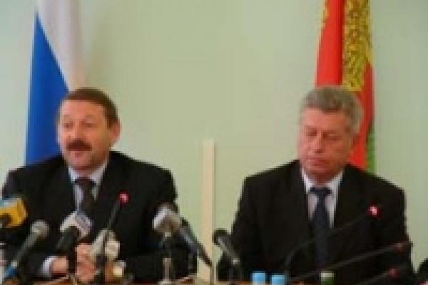 В Липецкой области готовят «телереволюцию»