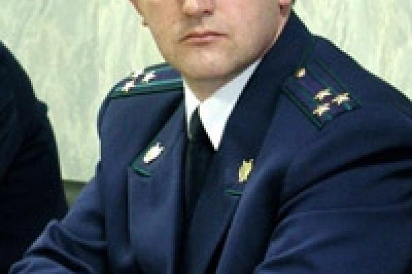 Прокуратура Липецкой области встала на сторону  подростков