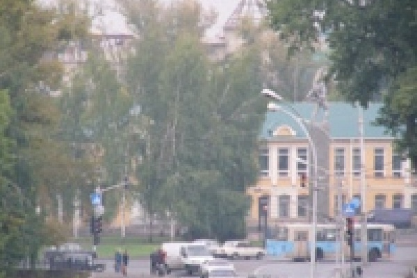В Липецке откроют временный приют для беспризорников