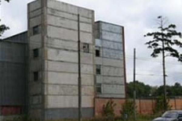 В Липецке, на Тракторном заводе, голодовки рабочих становятся обычным делом